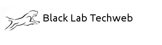 Black Lab Linux Techweb