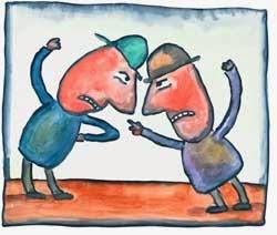 anger2.jpg