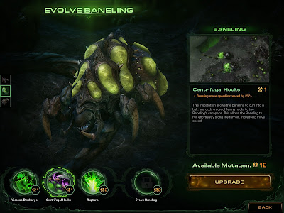 Heart of The Swarm Torrent