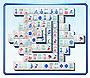 247 Mahjong
