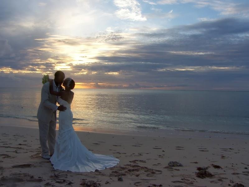 exotic wedding locations