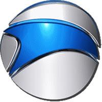SRWare Iron 29.0.1600.0 متصفح للانترنت متطور srware_iron[1].jpg