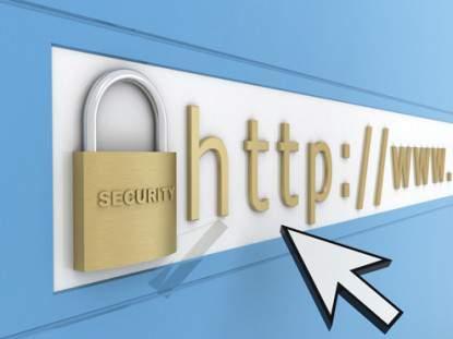 Tips Keamanan Web Agar Terhindar Dari Peretas
