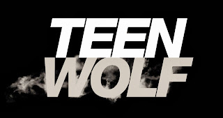 Teen Wolf - 3.23 - Insatiable - Best Scene Poll
