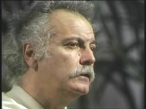 Georges Brassens II
