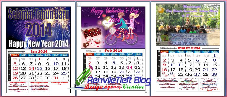 on Wednesday, December 18, 2013   Wednesday, December 18, 2013