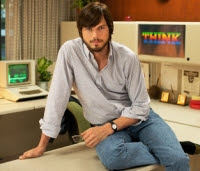jOBS der Film