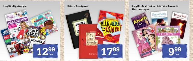 https://biedronka.okazjum.pl/gazetka/gazetka-promocyjna-biedronka-20-07-2015,14855/8/