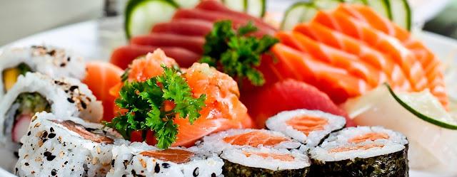 http://www.amodadoflavio.com/2015/09/passatempo-sushi-em-casa-para-2-pessoas/