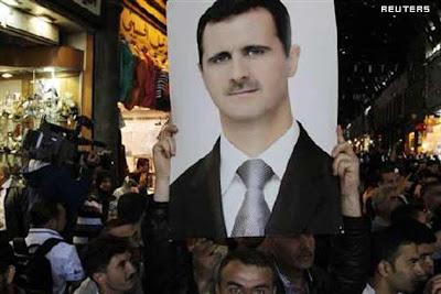 Syria protests, Syria, Arab unrest, emergency law, Omari mosque, Bashar al-Assad, Baath Party, Deraa, Arab Revolutions, World , world news, world business news, world news today