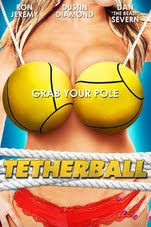 Buy Tetherball Today!!