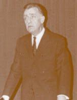 Miguel Crusafont Pairó