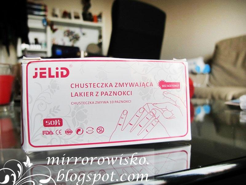 http://mirrorowisko.blogspot.co.uk/2014/12/wszyscy-maja-jelid-mam-i-ja.html