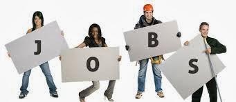 Lowongan Kerja Terbaru Sebagai Konsultan Bulan Maret 2014