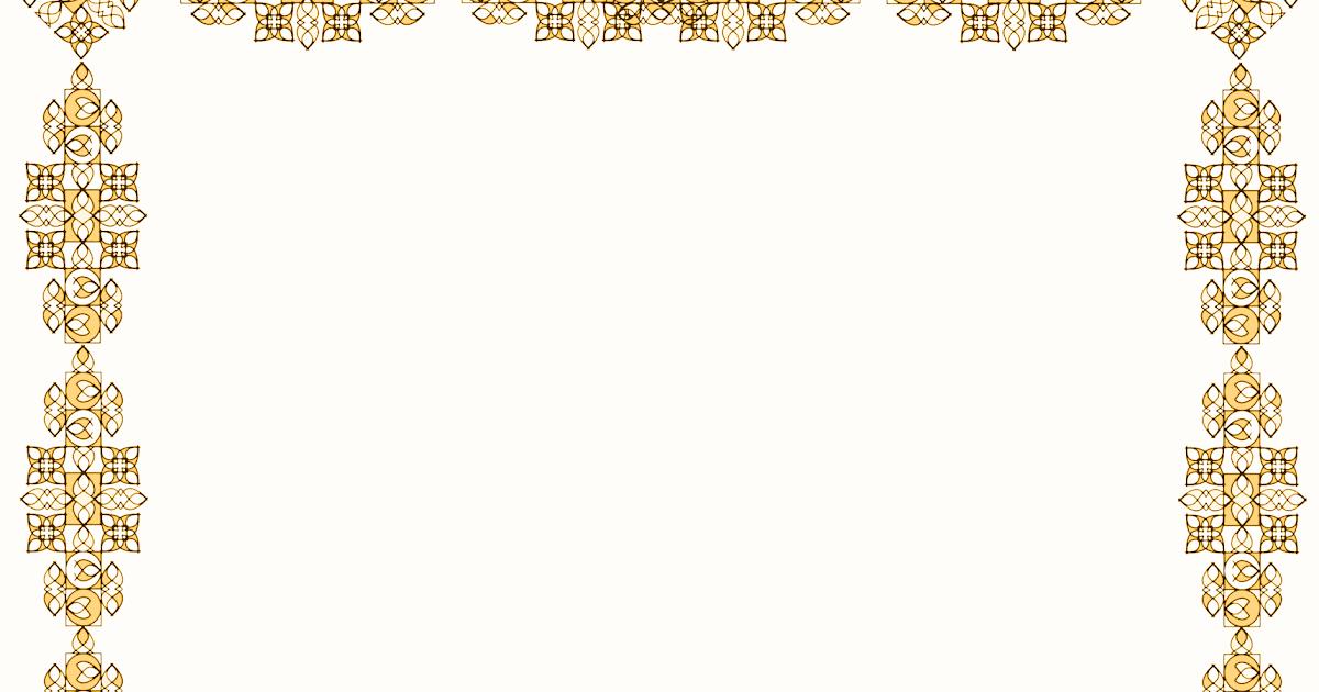 border and shading  free border template