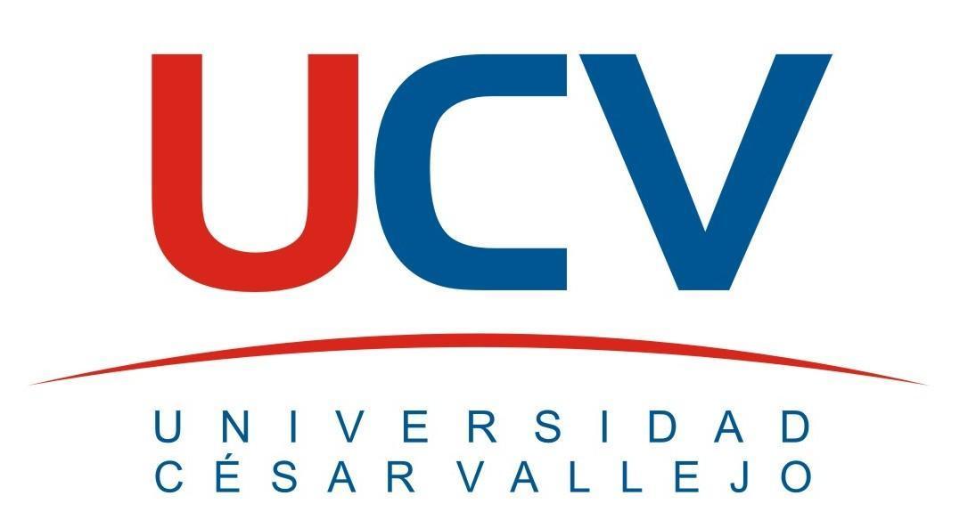 logo of ucv hd walls find wallpapers