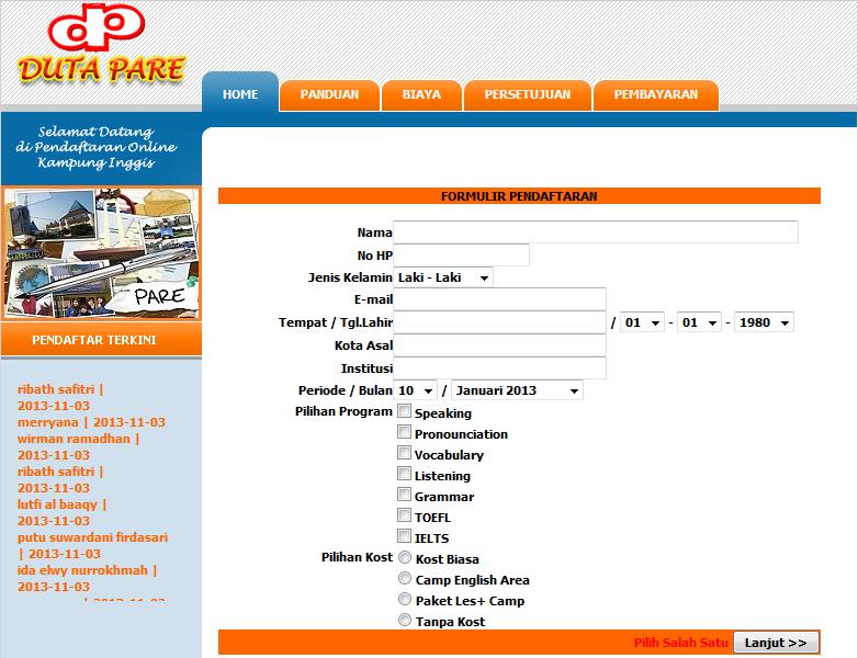 http://k-i.co.id/pendaftaran.html