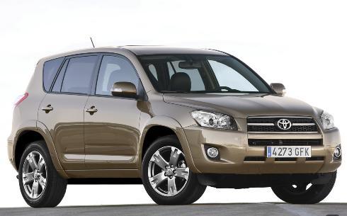 Toyota, Toyota Cars, Trucks, SUVs and Accessories, 2012 Toyota Car ...