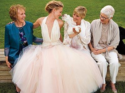 Celebrity Wedding    Ellen Degeneres  amp  Portia De RossiEllen Degeneres And Portia De Rossi Wedding Ring