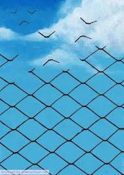 ΚΟΥΤΑΡΕΛΙ-Ο ΚΟΒΙΝΤ ΕΙΝΑΙ ΠΙΟ ΠΕΤΥΧΗΜΕΝΟΣ ΑΠΟ ΤΟΝ ΘΕΟ ΓΙΑΤΙ ΜΑΣ ΑΠΟΔΕΙΞΕ ΠΩΣ ΥΠΑΡΧΕΙ ΕΣΤΩ ΚΑΙ ΑΝ ΔΕN