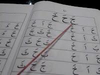 Sejarah Lahirnya Metode Iqro Untuk Belajar Membaca Alquran