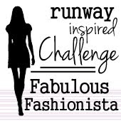 Runway Inspired Fashionista