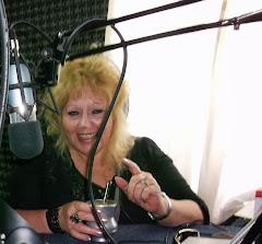 EN EL PORTAL FM