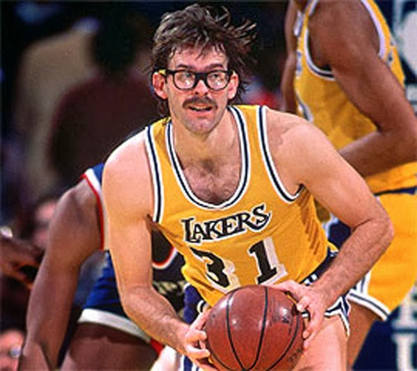 Sean Price - Kurt Rambis