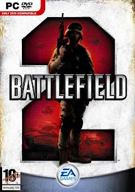 descargar Battlefield 2 completo para pc español