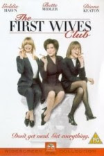 Watch The First Wives Club 1996 Megavideo Movie Online