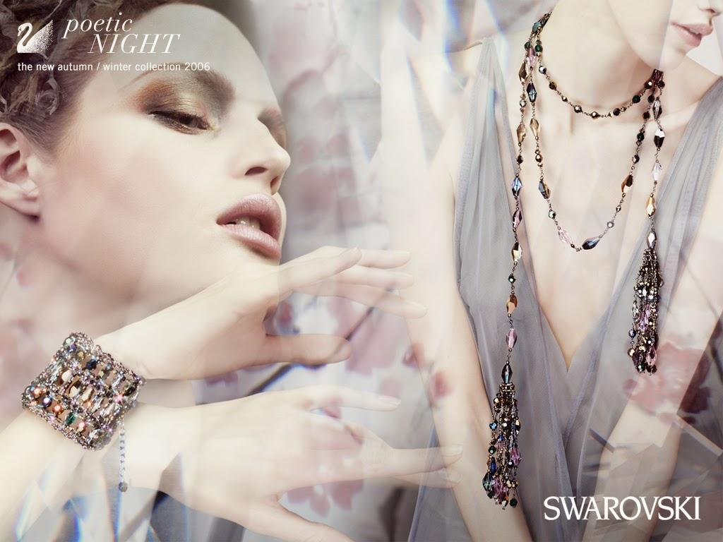 Swarovski Crystal Bracelets Wholesale
