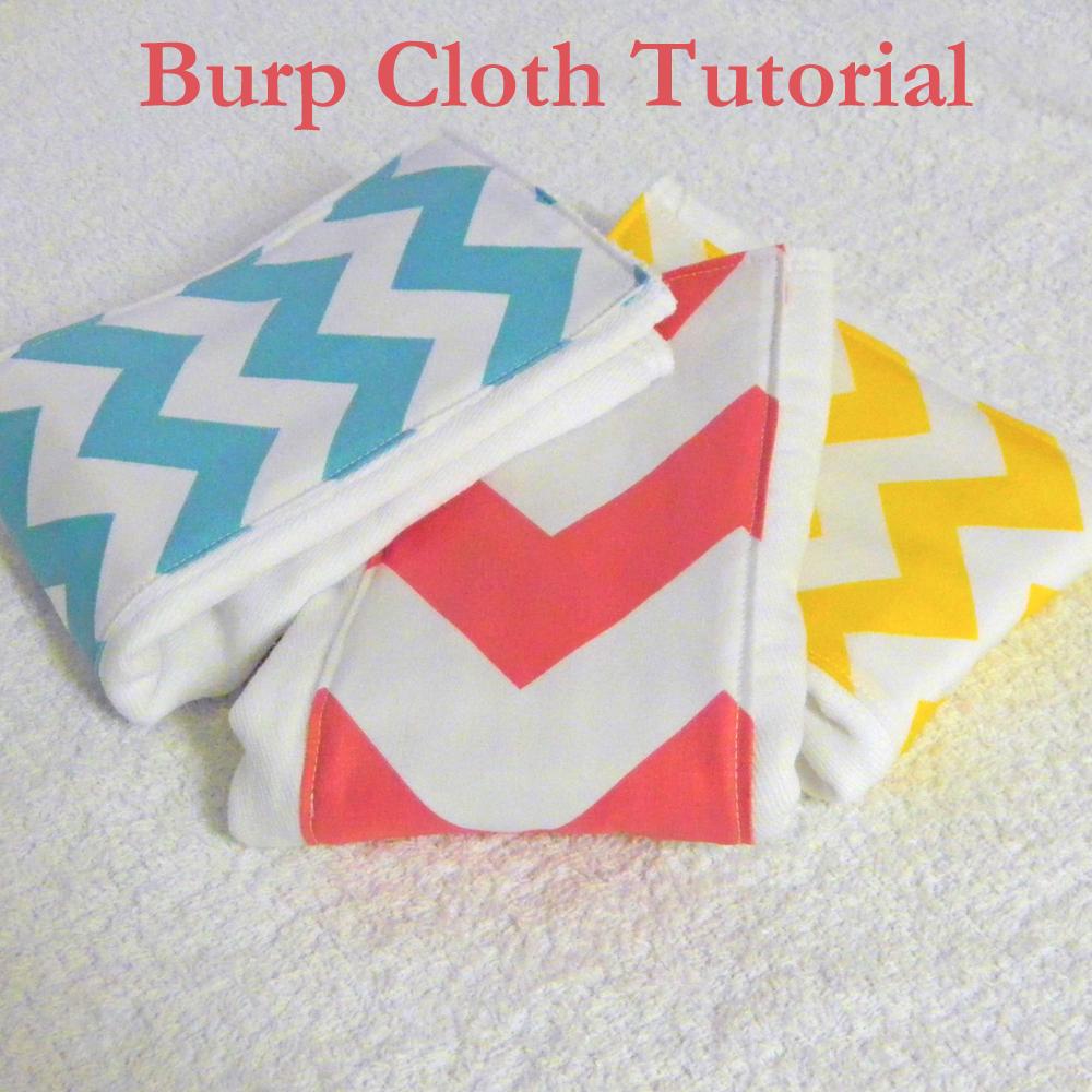 Burp cloth patterns patterns kid burp cloths pattern 1000x1000 baditri Image collections
