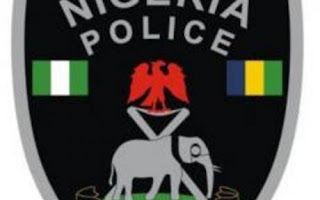 Police Corporal Was Shot Rescuing Lebanese From Kidnappers