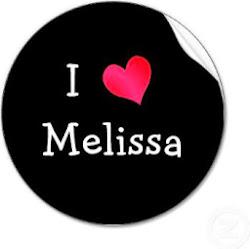 Melissando