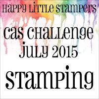 http://happylittlestampers.blogspot.com.au/2015/07/hls-july-cas-challenge.html