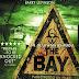 หนังออนไลน์ The Bay 24 ชม.แพร่พันธุ์สยอง