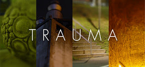 TRAUMA v1.0 multi3 full-THETA