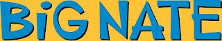 BIG NATE icon