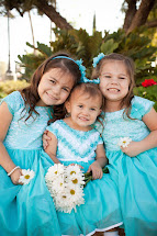 Our 3 little girls!!
