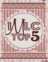 "TOP 5 at IMLC CHALLENGE#14 ""Favorite Color"""