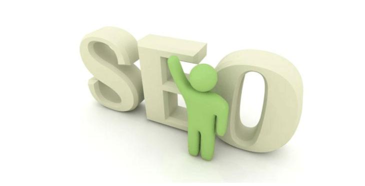 Kiat-kiat Menentukan Jasa SEO untuk Web Perusahaan Anda