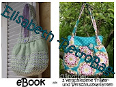 eBook Elisabeth -RetroBag-