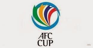 Bengaluru FC vs Warriors FC Live Streaming Link