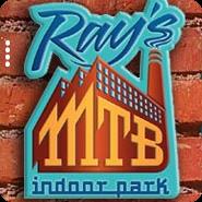 Rays MTB