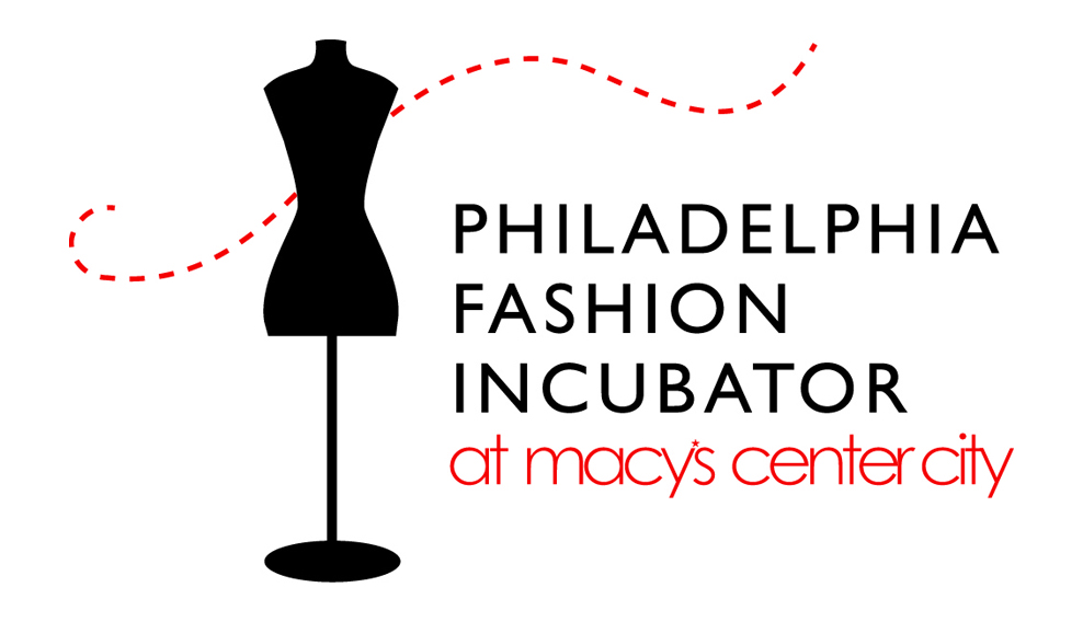 Fashion of philly the designers in residence program at pfi Fashion design schools in philadelphia