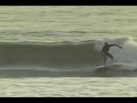 extreme surfing wipeouts 2