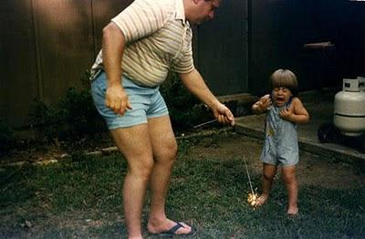 Funny images Awkward%2Bfamily%2B%2Bphoto