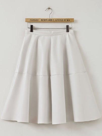 http://www.sheinside.com/White-High-Waist-Pleated-PU-Leather-Skirt-p-180763-cat-1732.html