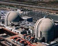 central nuclear atucha 2