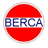 http://lokerspot.blogspot.com/2011/10/pt-berca-hardayaperkasa-berca-group-job.html